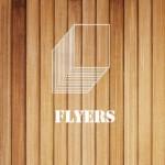 flyers wood